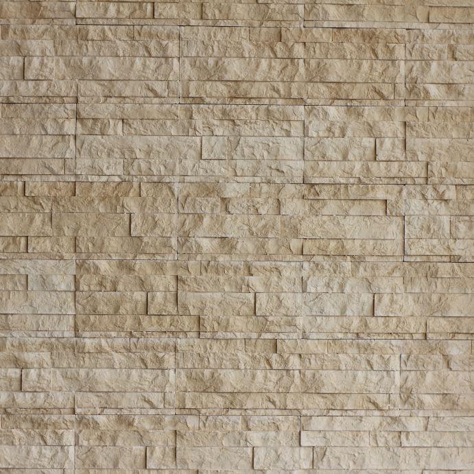 pietra ricostruita per pareti - cgm manufatti sinai