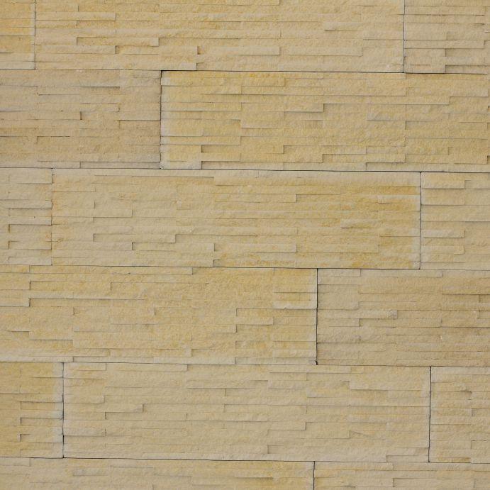 pietra ricostruita per pareti - cgm manufatti new glamour
