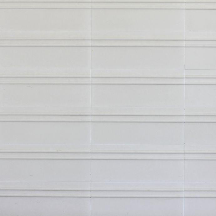 pietra ricostruita per pareti - cgm manufatti  binary