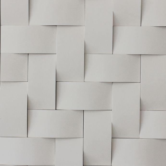 pietra ricostruita per pareti - cgm manufatti  format