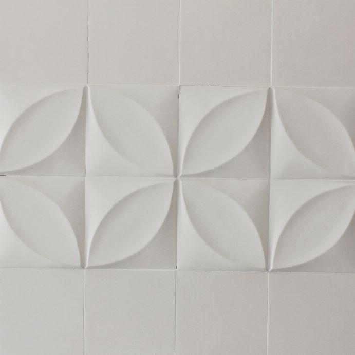 pietra ricostruita per pareti - cgm manufatti petalo