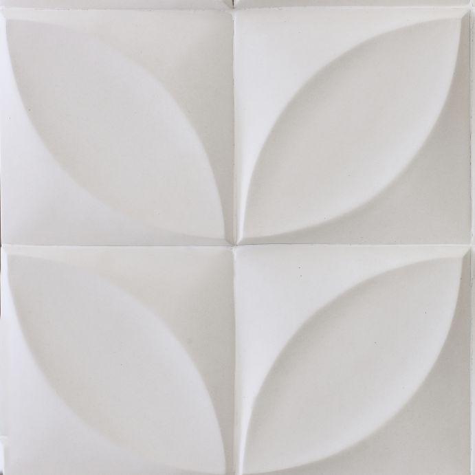 pietra ricostruita 3D - cgm manufatti petalo