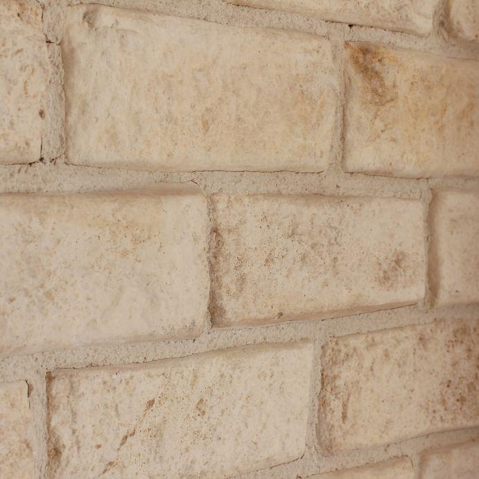 pietra ricostruita per pareti - cgm manufatti victoria