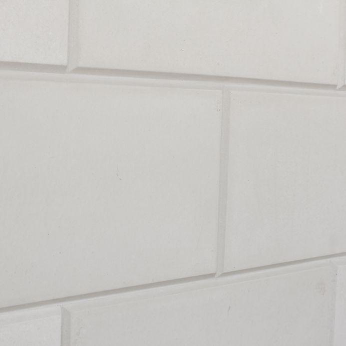 pietra ricostruita per pareti - cgm manufatti mattoncino pietra salentina