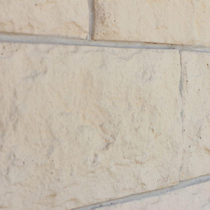 pietra ricostruita per pareti - cgm manufatti bugnato