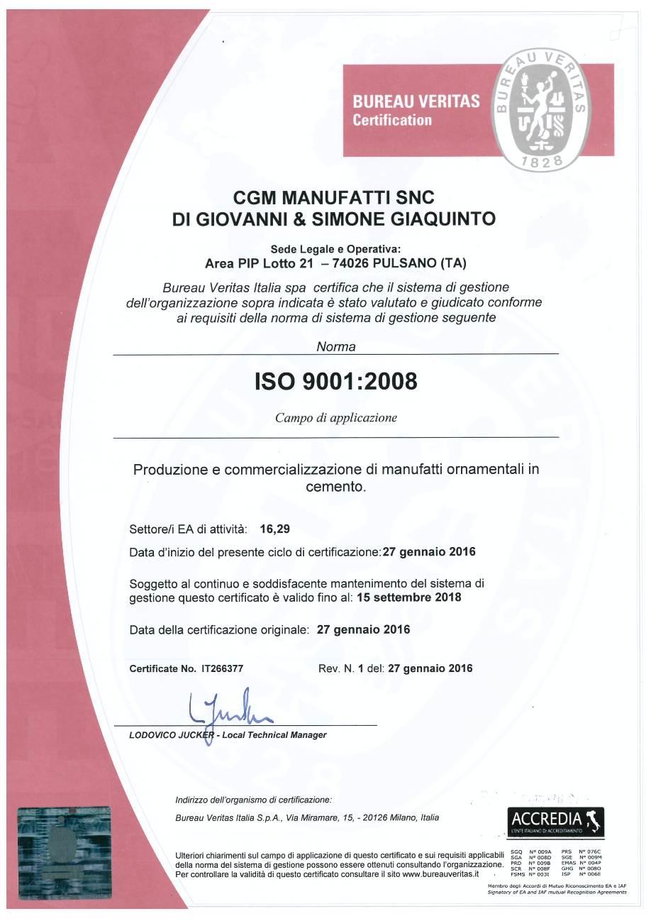 certificato-iso-9001