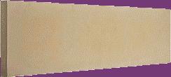 davan-imbott-3-480x600