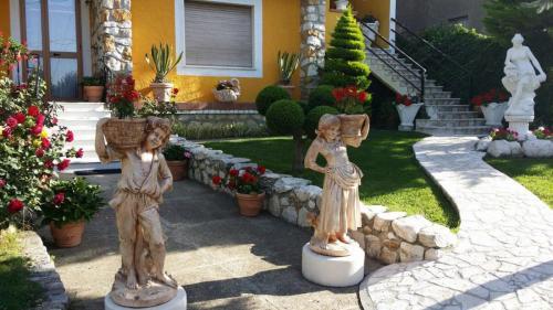 arredo-giardino-cgm-manufatti (100)