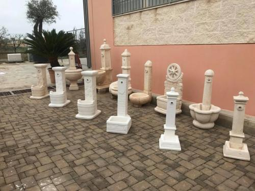 arredo-giardino-cgm-manufatti (13)
