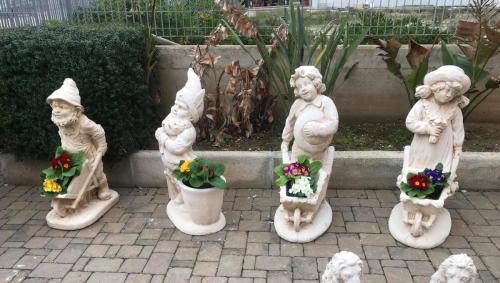 arredo-giardino-cgm-manufatti (17)