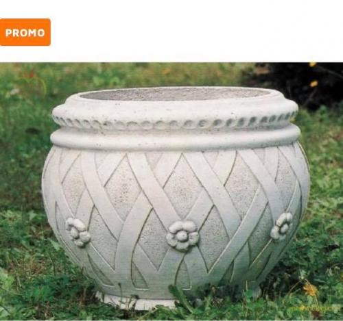 arredo-giardino-cgm-manufatti (42)
