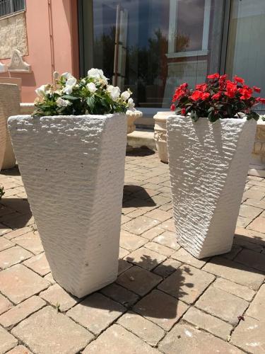 arredo-giardino-cgm-manufatti (84)
