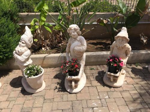 arredo-giardino-cgm-manufatti (99)