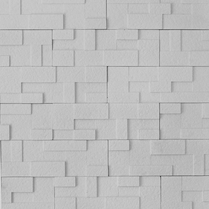 pietra ricostruita per pareti - cgm manufatti damasco