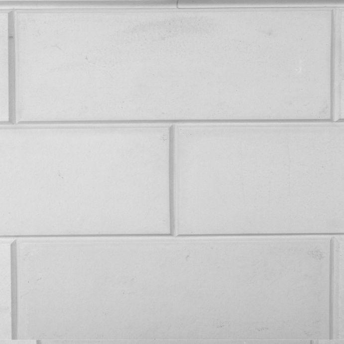 pietra ricostruita per pareti - cgm manufatti