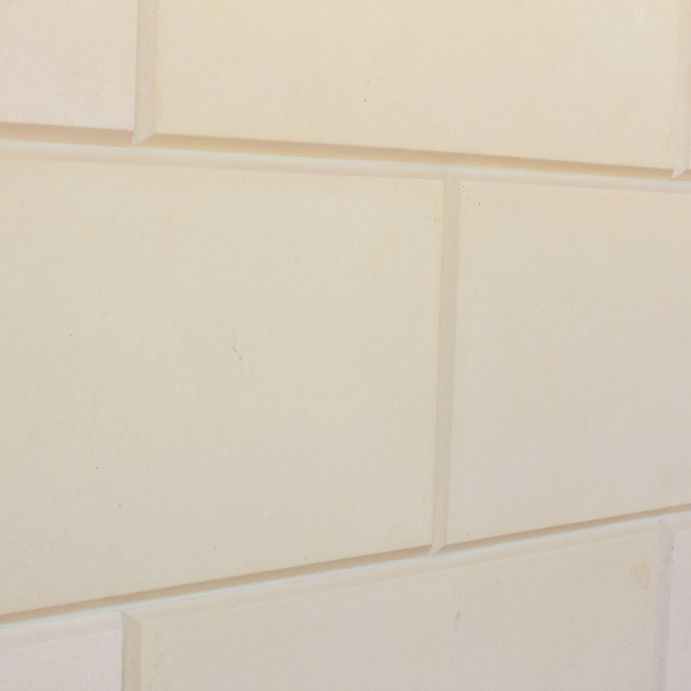 pietra ricostruita per pareti - cgm manufatti pietra salentina