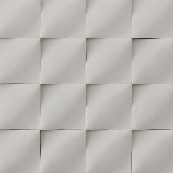 pietra ricostruita per pareti - cgm manufatti dune