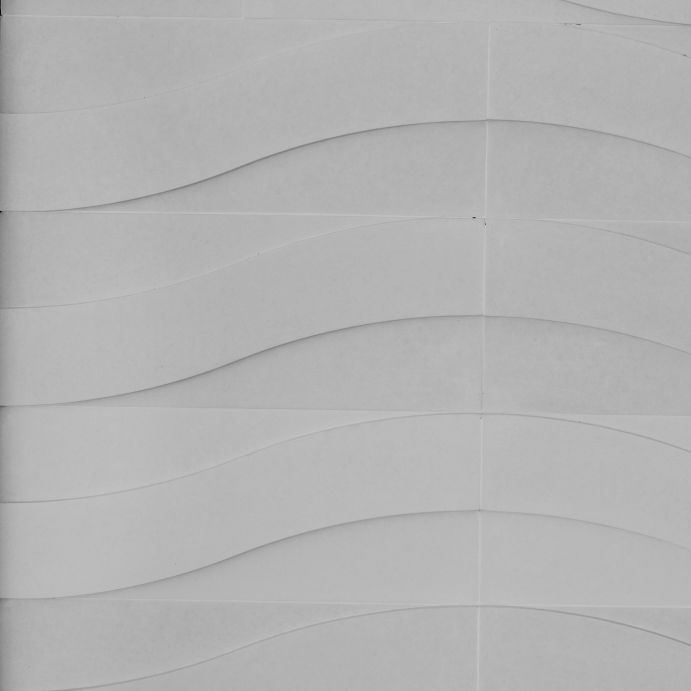 pietra ricostruita per pareti - cgm manufatti  big wave