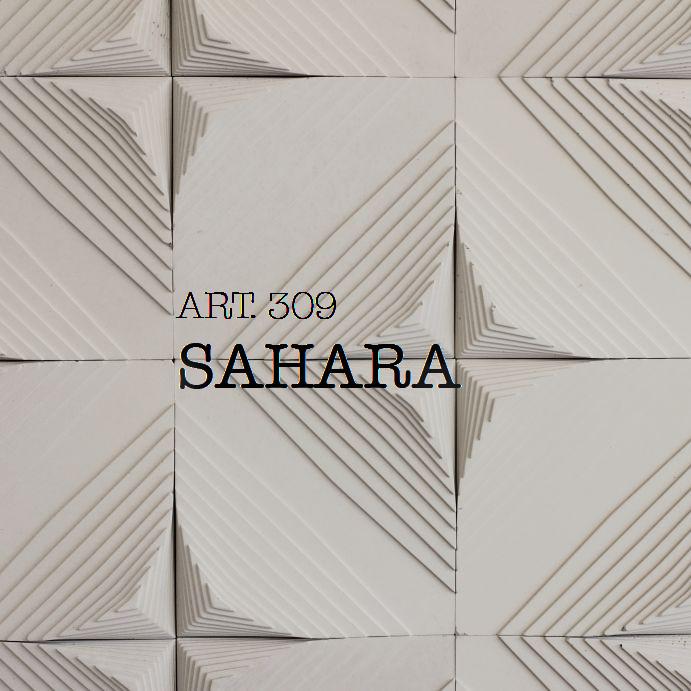 pietra ricostruita per pareti - cgm manufatti sahara