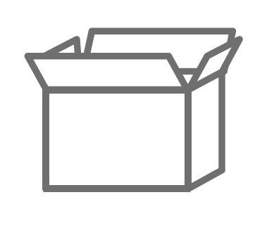 icon-scatola