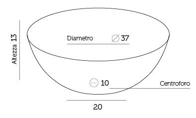 Tavola disegno 2