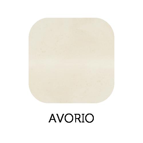 Tavola disegno 8