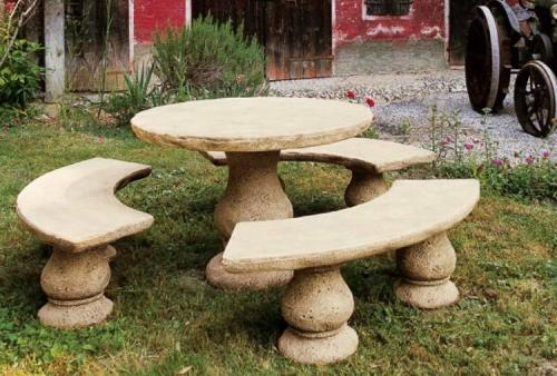 arredo-giardino-cgm-manufatti (47)