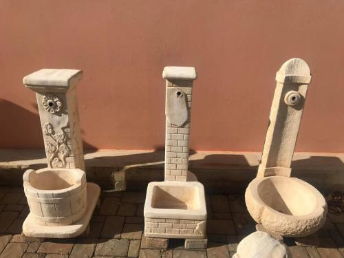 arredo-giardino-cgm-manufatti (5)