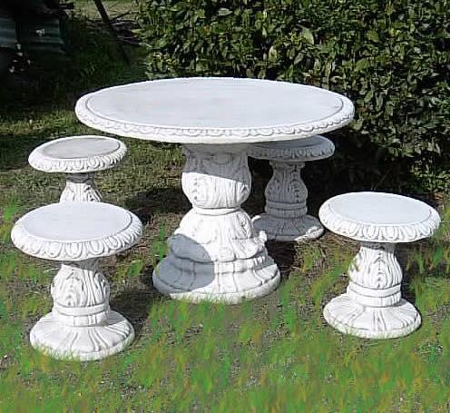 arredo-giardino-cgm-manufatti (9)