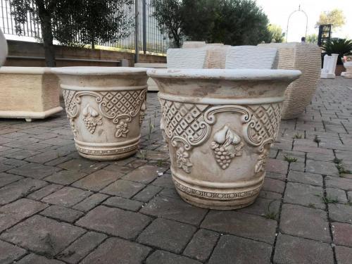 arredo-giardino-cgm-manufatti (97)